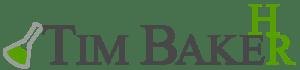 timbakerhr_logo_image_tilt_green-300x70 (1)