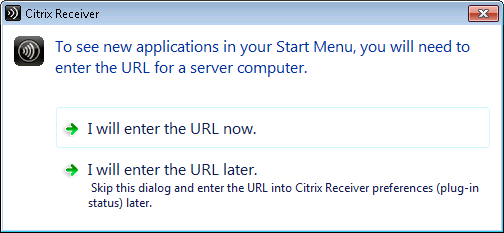 Citrix Archives - Icenlemon co uk