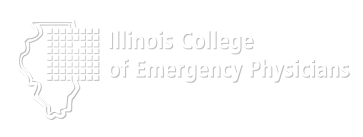 Illinois College of Emergency Physicians