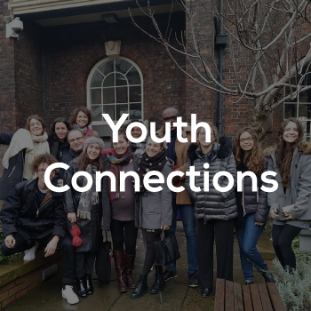 Youth-Connections