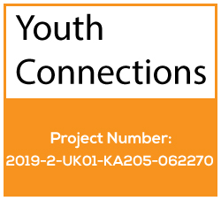 project-number-youth-coops