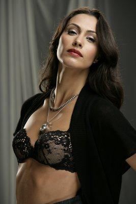 Image result for RAYA MEDDINE