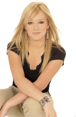 hilary duff posters huge choice of