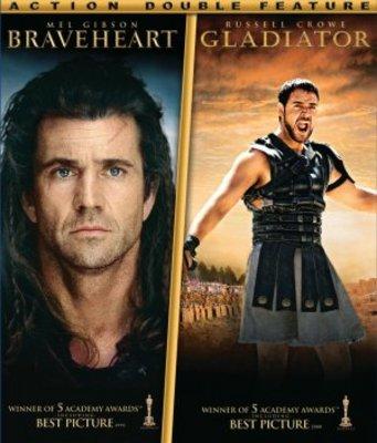 gladiator movie poster 2000 poster