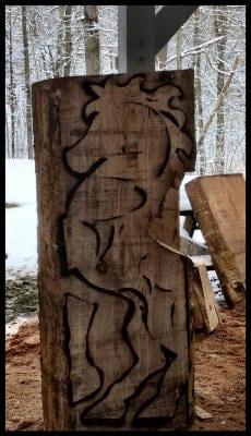 boot-camp-2016-wood-19