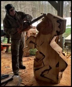 boot-camp-2016-wood-45