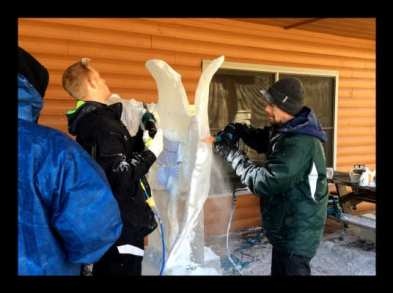 boot-camp-ice-carving-28