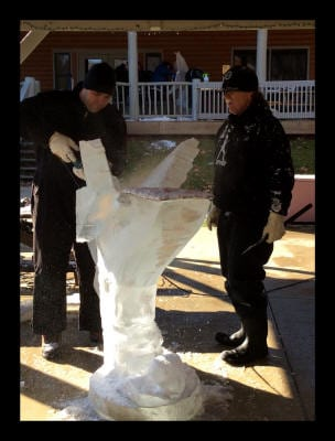 boot-camp-ice-carving-31