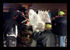 boot-camp-ice-carving-40
