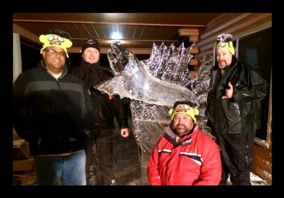 boot-camp-ice-carving-45