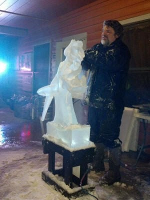 boot-camp-ice-carving-52