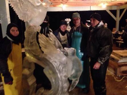 boot-camp-ice-carving-66