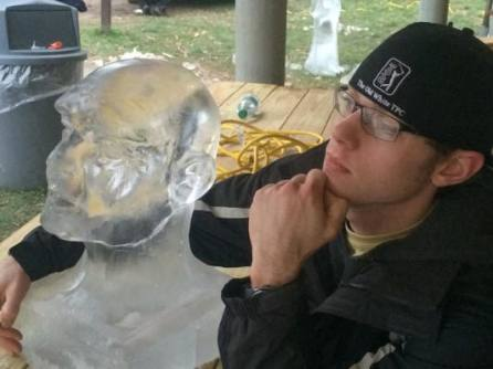 boot-camp-ice-carving-68