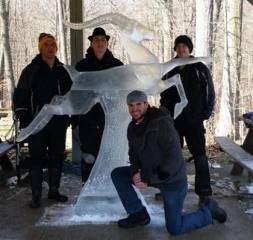 boot-camp-ice-carving-70