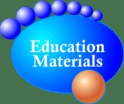 Education Materials