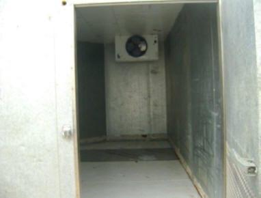 Garage Sale Item