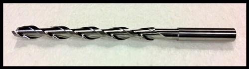 1/2″ Shank CNC Bits