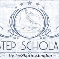 Step Scholar Episode 2