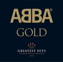 ABBA Gold 2010 - you've never seen the videos like this before!