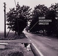 More Benny film score news