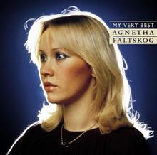 Agnetha - My Very Best