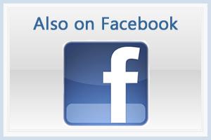 'Like' icethesite on Facebook...