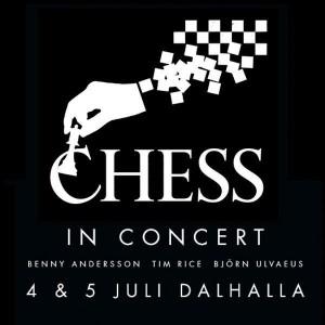 Chess-600-x-600