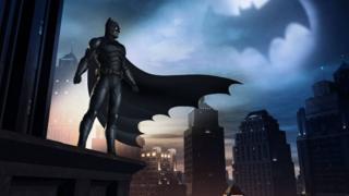 _98178241_batman-telltale