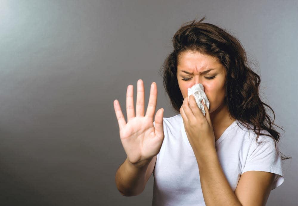 bedanya-sinusitis-dengan-flu