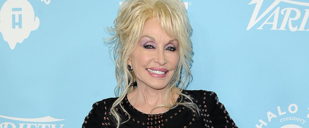 dolly-parton1-gty-ml-180301_12x5_992