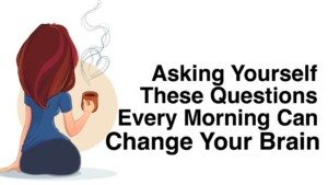 asking-yourself-these-questions-300x169