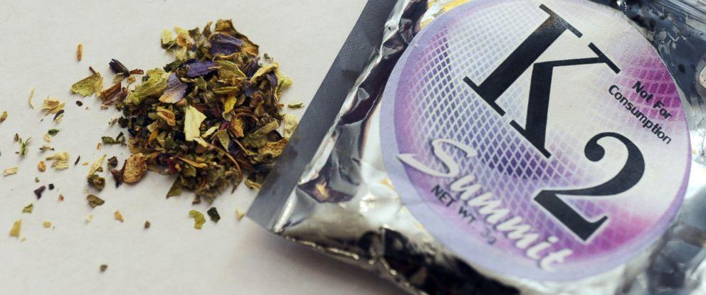 k2-synthetic-marijuana-packet-ap-ps-180403_hpMain_12x5_992