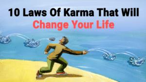 laws-of-karma-1-300x169