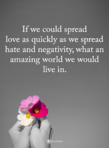 These 8 Memorable Quotes About Love Will Make You Believe In True