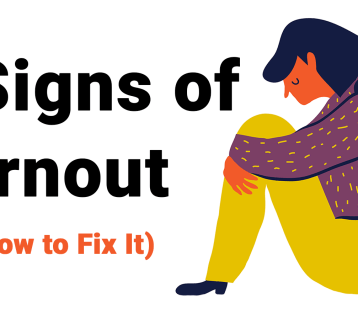 7-Signs-of-Burnout-And-How-to-Fix-It