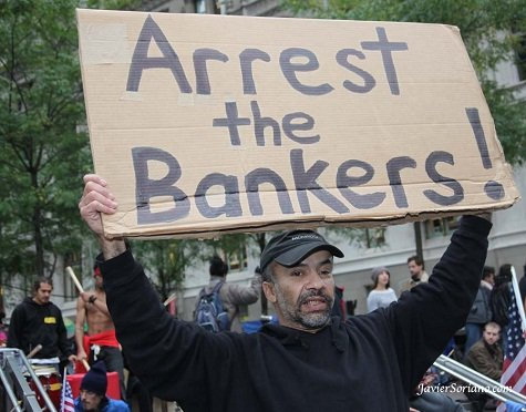 arrest-the-bankers
