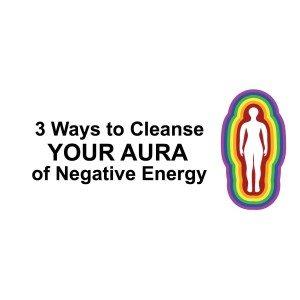 aura-energy-300x300