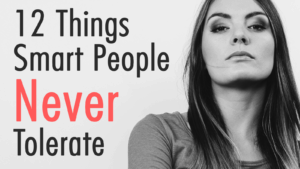 12-Things-Smart-People-Never-Tolerate-300x169