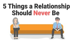 5-Things-a-Relationship-should-never-be-300x169