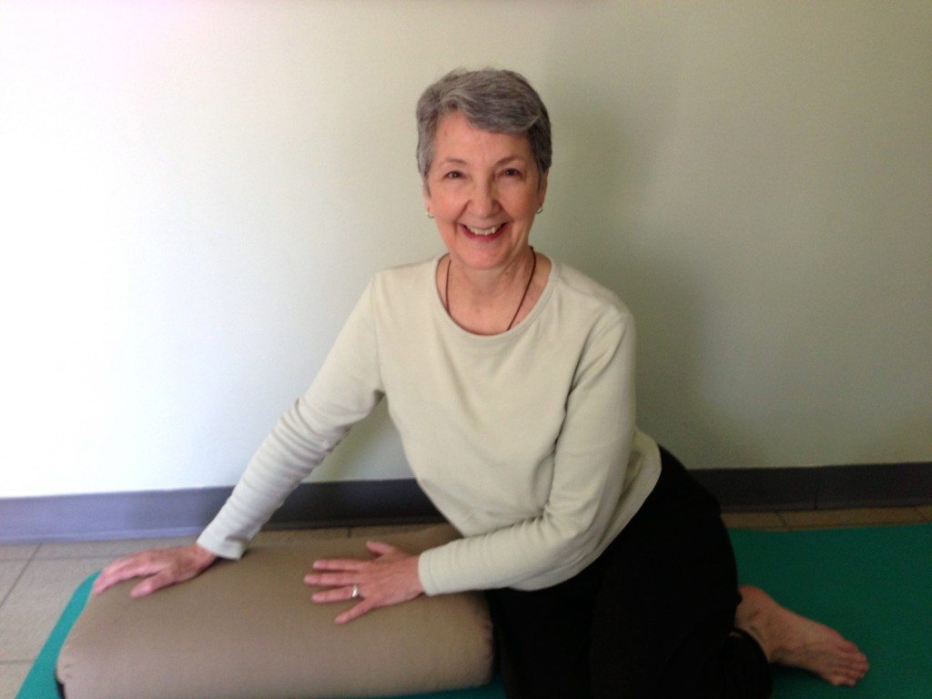 restorative-yoga-supported-seated-pose