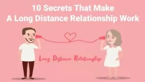 10-Secrets-That-Make-A-Long-Distance-Relationship-Work-1-300x169