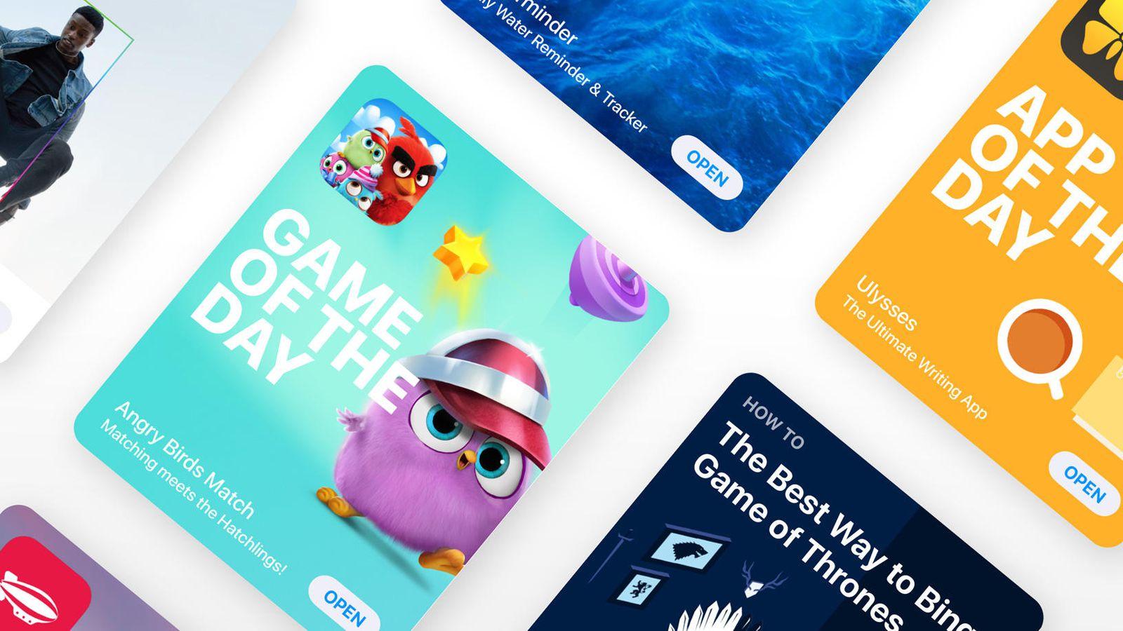 apple-app-store-20180104