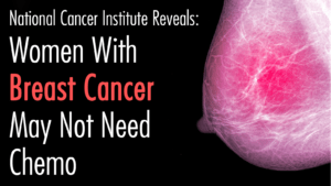 breast-cancer-no-chemo-300x169