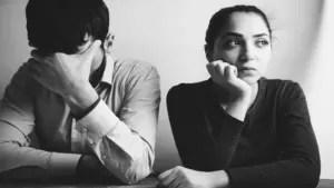 5-Behaviors-That-Reveal-Insecurities-In-Your-Relationship-300x169
