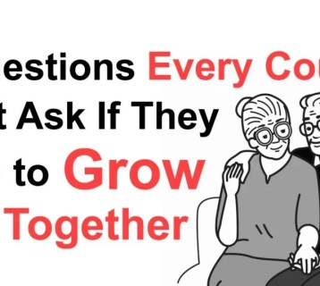 questions-couple-grow-old-1024x576