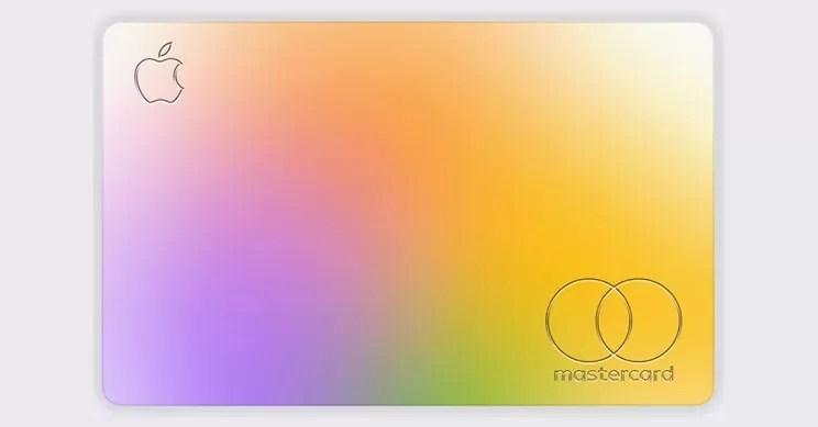 Apple-Card-Main_resize_md