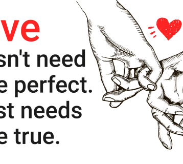 75-Quotes-That-Perfectly-Capture-What-Falling-In-Love-Feels-Like