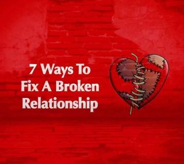fix-broken-relationship-1024x1024