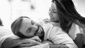 15-Things-to-Tell-Your-Partner-That-Will-Make-Them-Fall-In-Love-Again-3-300x169