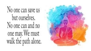 31-Most-Inspiring-Buddha-Quotes-That-Will-Change-Your-Life-300x169